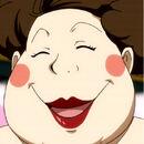 Wakaba's Wife Avatar.jpg