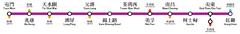 WRL Singal-Line After KSL