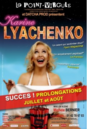 Karine Lyachenko-Spectacle.png