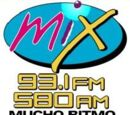 XHYI-FM