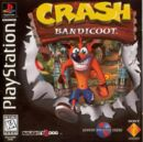 Crash Bandicoot 1.jpg