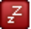 Effect Icon 010 Red.png