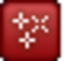 Effect Icon 007 Red.png