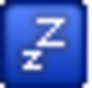 Effect Icon 010 Blue.png