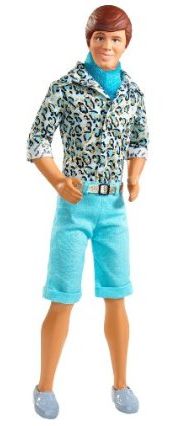 Image ken barbie movies wiki 39 39 the wiki dedicated to barbie movies 39 39 - Image barbie et ken ...