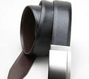 Invisi-Belt