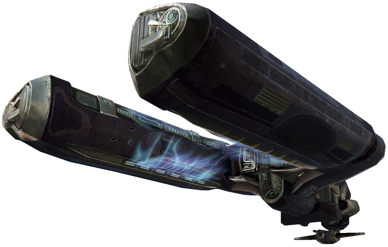 HaloReach_-_Spirit.png