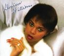 Deniece Williams: My Melody