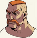 Norman Large.png