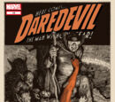 Daredevil Vol 3 10
