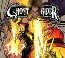 Ghost Rider Vol 7 9