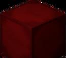 Red Matter Block