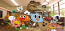 Gumball01.png