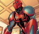 Spider-Armor MK III/Gallery