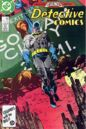 Detective Comics 568.jpg