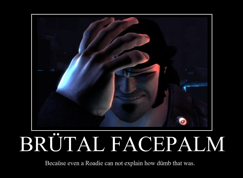 Brutal_Facepalm.jpg