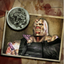 Umbrella Chronicles Trophy icon - Big Guy Wants to Play.png