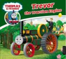 Trevor2011StoryLibrarybook.jpg