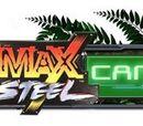 Max Steel:Camp