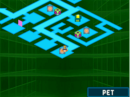 MBN5DS CyberMap.png