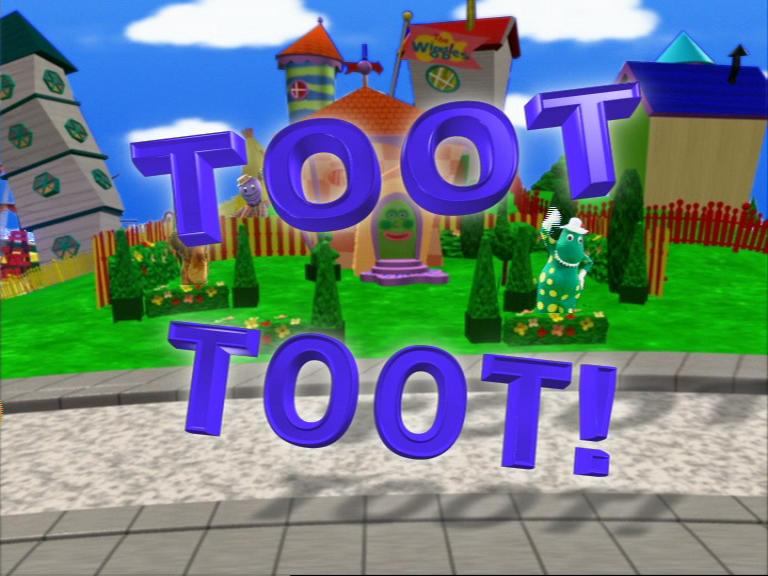 TootToot!1999titlecard.jpg