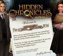 Hidden Chronicles Wiki