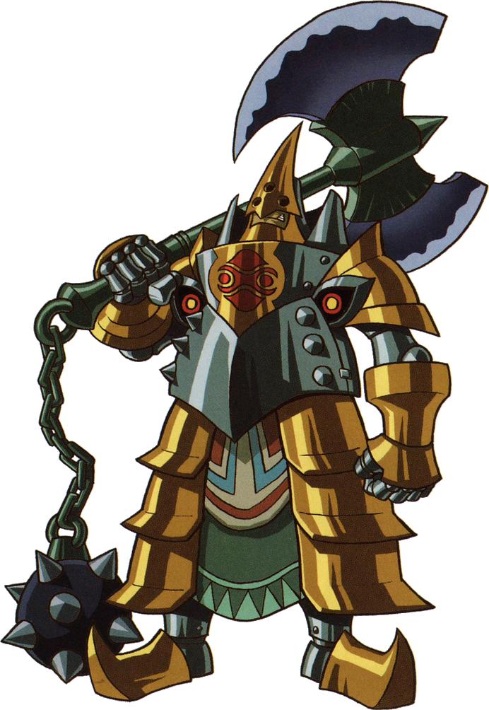 General_Onox_Artwork_(Hyrule_Historia).p