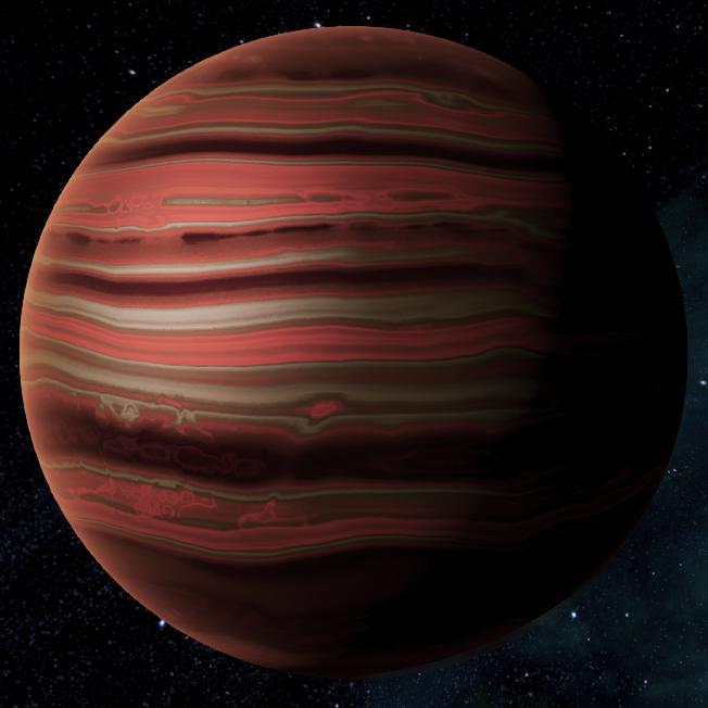 Janiri - Mass Effect Wiki - Mass Effect, Mass Effect 2 ...