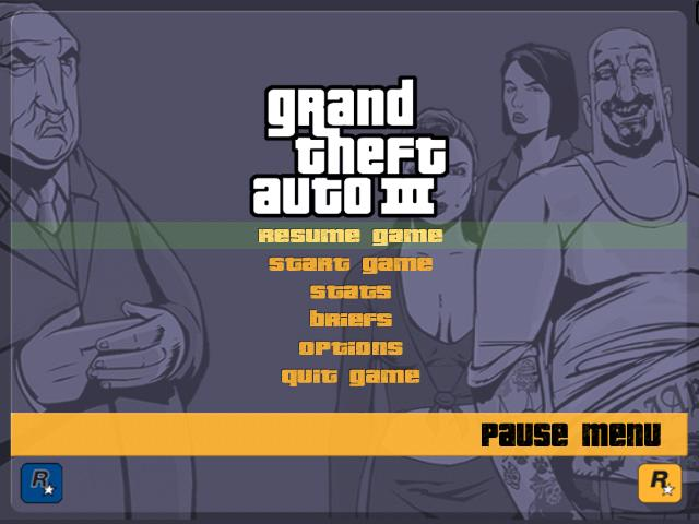 gta vice city cheats on psp with Pause Menu on Gta Vice City Pc Senhas Cheats Manhas Macetes Dicas E Cdigos moreover  moreover Trucos Para Gta Vice City pleto also Watch likewise Pause Menu.