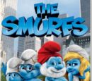 The Smurfs (film series)