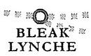 Bleak Lynche.png