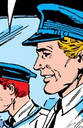 Charlie (Pilot) (Earth-616) from Tales of Suspense Vol 1 67 001.png