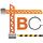 Logo-BC 40