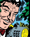 Visio-Projector from Tales of Suspense Vol 1 68 001.png