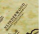 Vlinderwood