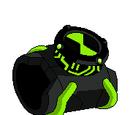 Omnitrix II