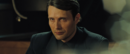 Casino Royale (38).png