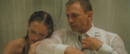 Casino Royale (103).png