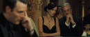 Casino Royale (106).png
