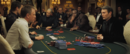 Casino Royale (116).png