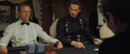 Casino Royale (115).png