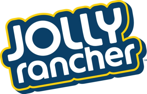 jolly rancher logopedia the logo and branding site