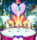 Miss Fairy Tail Float.jpg