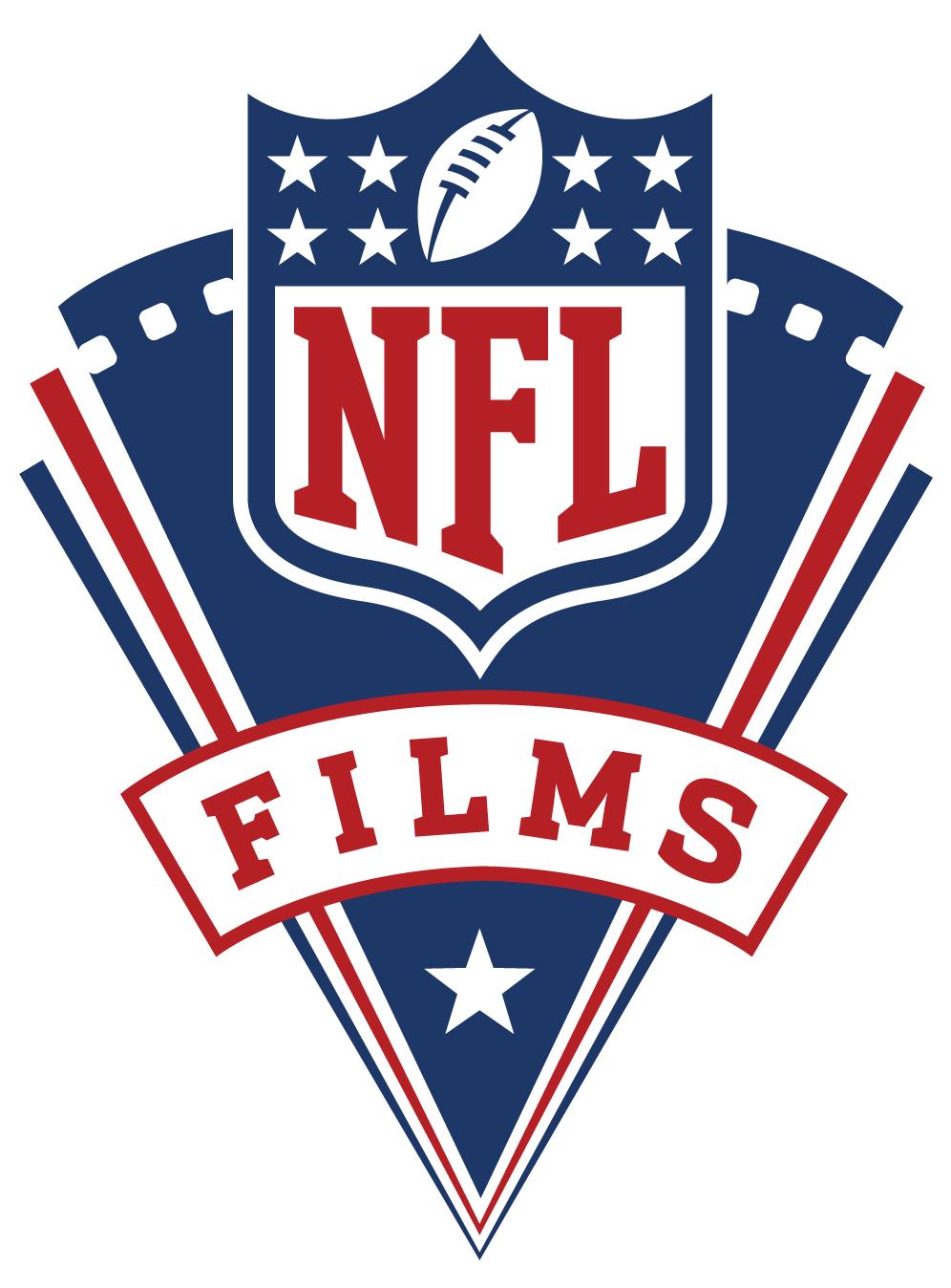 HD wallpapers carolina football logo
