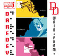 Daredevil Vol 3 10.1