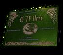 Type-61 Film