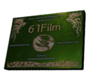 FFIV Film type 61.png