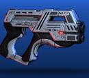 Paladin M-77