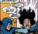 Justice League America Vol 1 44/Images
