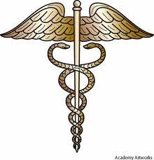 Caduceus - Mythology Wiki